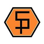 FC Sääripotku Badge
