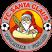 FC Santa Claus Stats