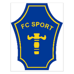 FC Sport-juniorit Women