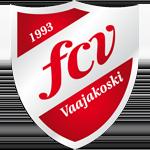FCヴァーヤコスキ