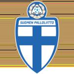 Finland U21 Stats