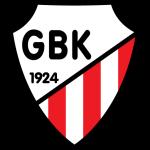 GBKコッコラ