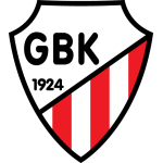 GBKコッコラ ロゴ