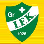 Grankulla IFK U20