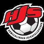 Hämeenlinnan Jalkapalloseura Akatemia Badge
