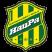 Haukiputaan Pallo logo