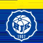 Helsingin Jalkapalloklubi Under 20