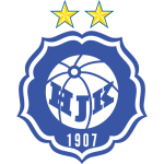 HJK Hockey Team