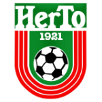 Herttoniemen Toverit Badge