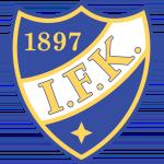 Idrottsföreningen Kamraterna i Helsingfors Badge