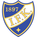 HIFK Stats