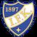 Idrottsföreningen Kamraterna i Helsingfors logo