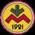 Idrottsklubben Myran Logo