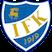 IFK Mariehamn データ
