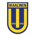 Ikaalisten Urheilijat Badge
