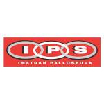 IPS Edustus Badge