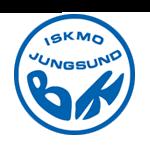 Iskmo Jungsund Boll Klubb Badge