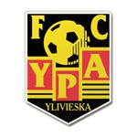Jalkapalloseura FC YPA