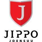 JIPPO Joensuu Badge
