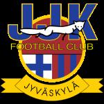 JJK Jyväskylä Badge