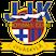 JJK Jyväskylä logo