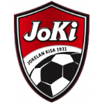 Jokelan Kisa Badge