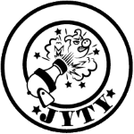 JyTy Turku Badge