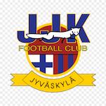 Jyväskylän Jalkapalloklubi II Badge