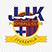 Jyväskylän Jalkapalloklubi II Logo