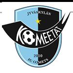 Jyväskylän Komeetat ry U20