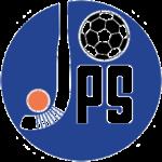 Jyväskylän Seudun Palloseura Badge