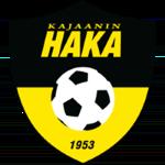 カヤーニン・ハカ ロゴ