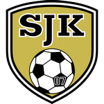 Kerho 07 SJK II
