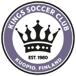 Kings SC Badge