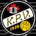 Kokkolan Pallo-Veikot logo