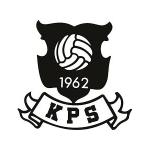Kokkolan Palloseura Badge