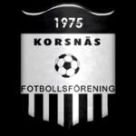 Korsnäs FF Badge