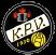 KPV Akatemia İstatistikler