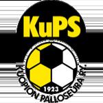 Kuopion Palloseura Under 20