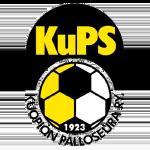Kuopion Palloseura Women
