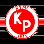 KyPa Logo