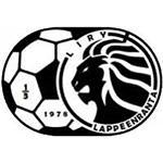 Liry FC Badge