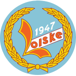 Loiske Badge