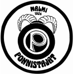 Card Stats for Malmin Ponnistajat