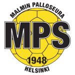 Corner Stats for MPS Atletico Malmi