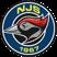 NJS Women Stats
