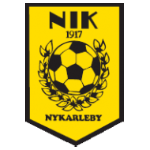 Card Stats for Nykarleby IK