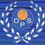 Oulun Palloseura Jalkapallo Logo