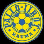 P-Iirot Rauma Women