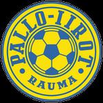 Pallo-Iirot Rauma